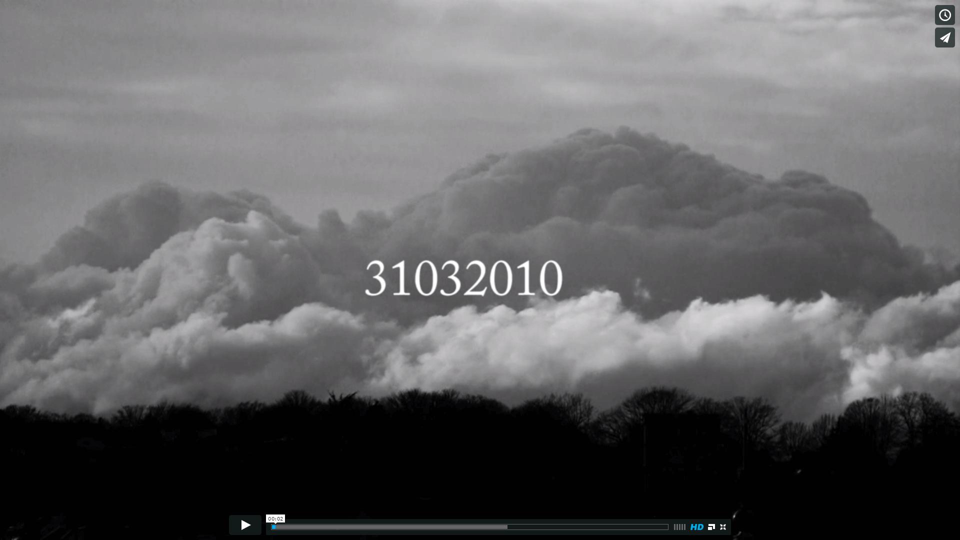 31032011-Titelimage