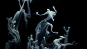Little-Dragon-Twice-Water-Video-16Bit-Remix-Screenshot
