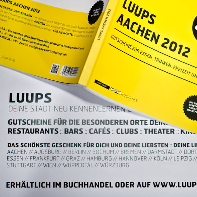Luups-Aachen-2012-Front-Cover