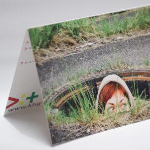 Eyecatcher-2-Postkarten-KHG-Aachen-Foto-Wettbewerb-2013-Michael-Kowalczyk-Photography (1 of 1)-3