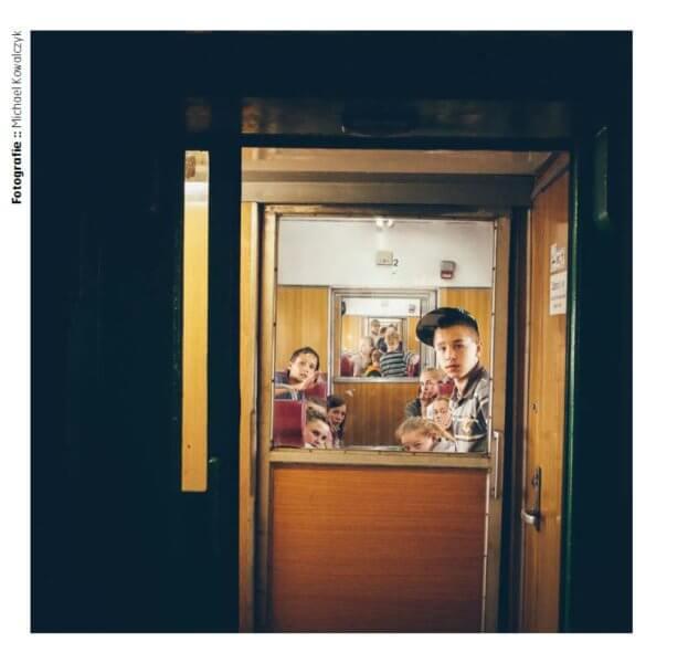 LUUPS-2016-Curious-Cabin-Michael-Kowalczyk-Photography