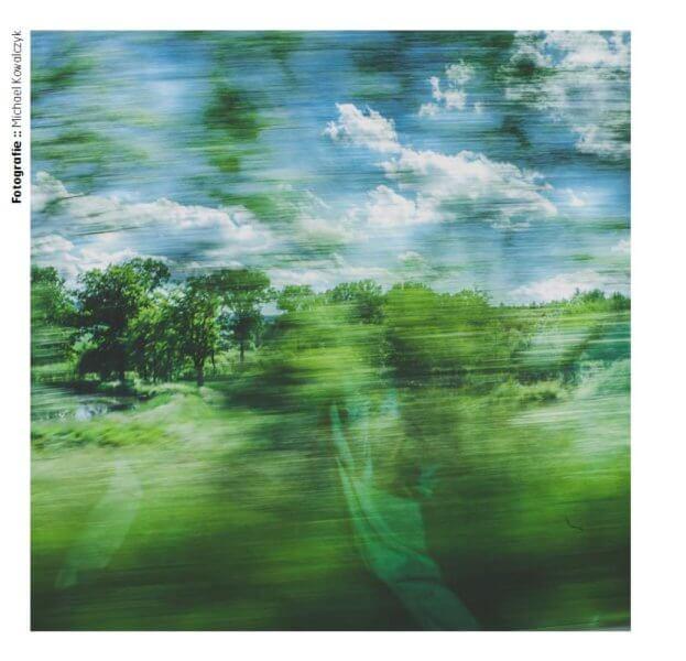 LUUPS-2016-Green-Journey-Michael-Kowalczyk-Photography (3)