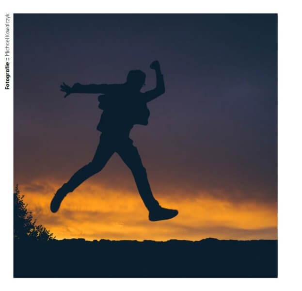 LUUPS-2016-Jump-and-Run-Michael-Kowalczyk-Photography