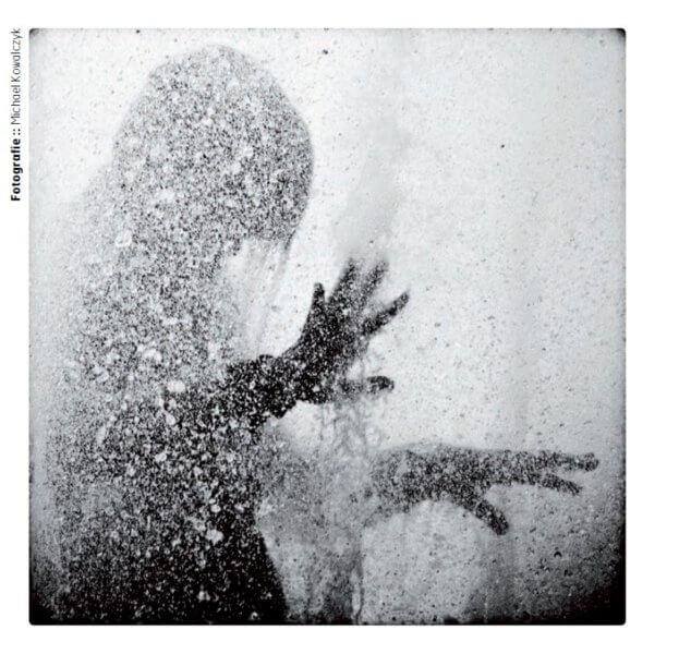 LUUPS-Aachen-2012-Fountain-Shower-Michael-Kowalczyk-Photography-3
