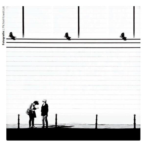 LUUPS-Aachen-2012-Wind-Breeze-Michael-Kowalczyk-Photography-2
