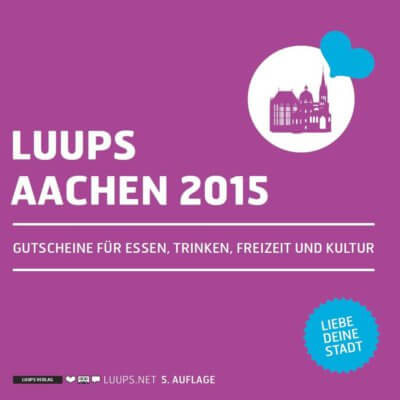 LUUPS-Aachen-2015-Front-Cover