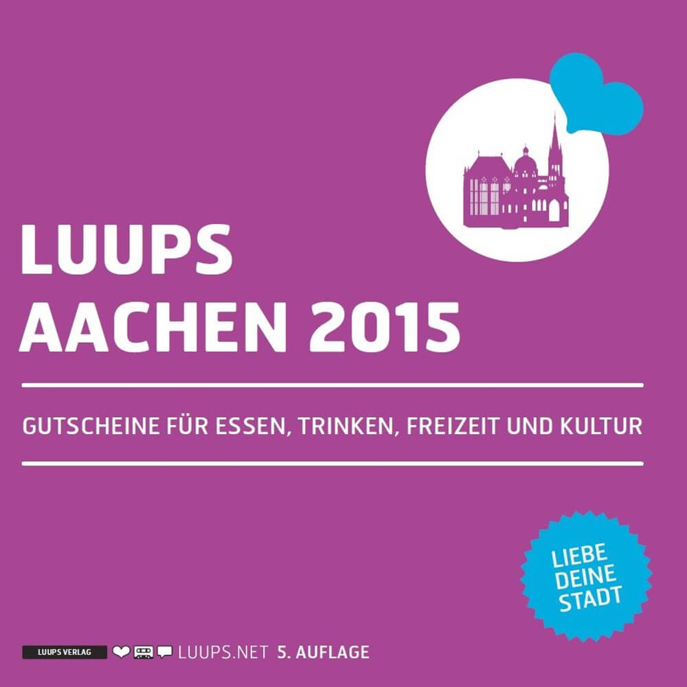 LUUPS-Aachen-2015-Michael-Kowalczyk-Street-Photography