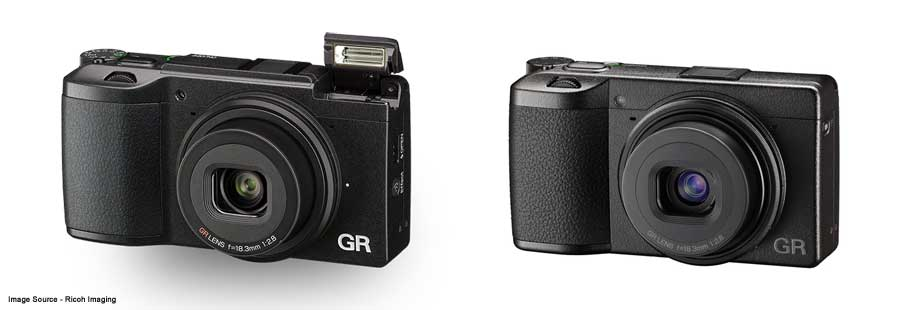 GR-II-GR-III-Camera-Front